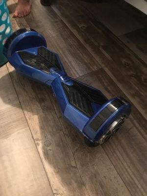 Hoover board for Sale in Austell, GA