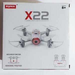 Syma X22 quadcopter for Sale for sale  Tempe, AZ