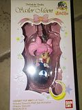 And new Sailor Moon twinkle Dolly date code 2015 inbox on open Sailor Moon 20th anniversary for Sale in Orlando, FL