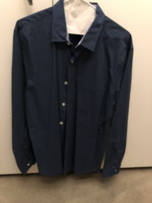 Dress Clothes for Sale in Denver, CO