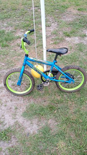 Bikes for Sale in Auburndale, FL