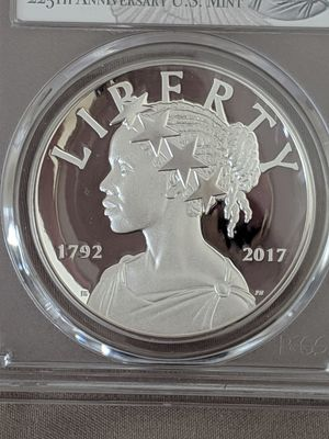 2017 American Liberty Coin for Sale in Baltimore, MD