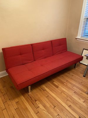 Convertible Sofa Sleeper - Room and Board for Sale in St. Louis, MO
