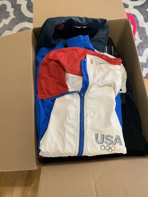 Clothing Resellers for Sale in St. Petersburg, FL