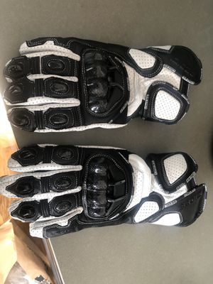 Sedici Ultimo Gloves (Large) for Sale in San Francisco, CA