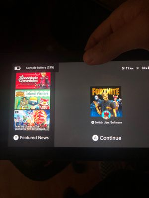 xbox and nintendo switch for Sale in Grand Prairie, TX