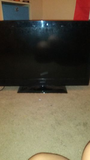 Seiki 32 inch TV for Sale in Los Angeles, CA