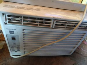 AC for Sale in Federal Way, WA