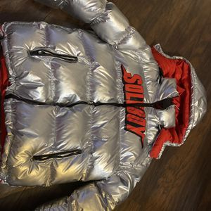 SoleBoy Bubble Coat for Sale in Manchester, CT