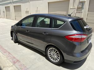 Ford C-Max for Sale in Seal Beach, CA