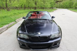 BMW M3 2003 for Sale in Riverside, IL