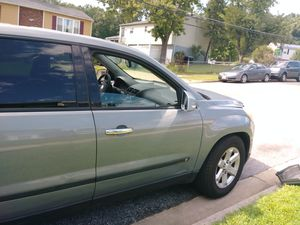 2007 Saturn outlook for Sale in Fort Washington, MD