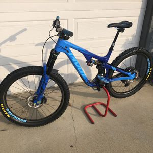 Pivot Mach 5.5 for Sale in Claremont, CA