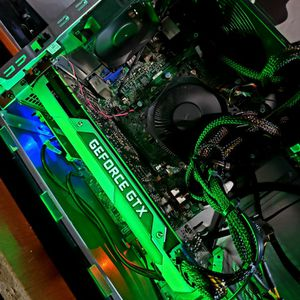 Gaming PC/Home Desktop - i7 With Gtx 780 Ti for Sale in Livermore, CA