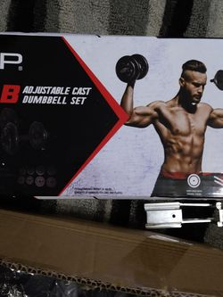 Dumbbells for Sale in Fort Worth,  TX