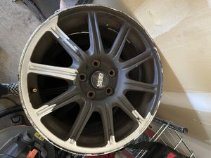 BBS Rims for Sale in Rockville, MD