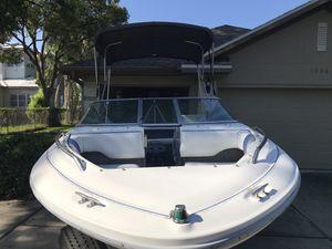 180 sea ray boat for Sale in Orlando, FL