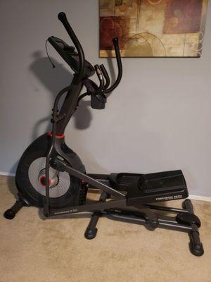 Schwinn elliptical for Sale in Orlando, FL