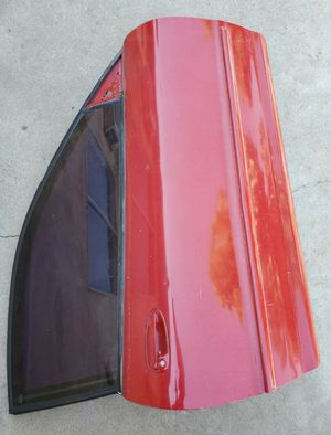 Integra doors - oem for Sale in San Bernardino, CA