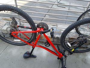 """Specialized downhill Trials bike"""" Myka """" for Sale in Seattle, WA"""