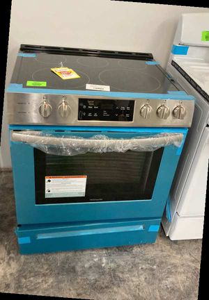 Frigidaire 🔥OVEN 🔥 FFGH3054 USD MUXJ for Sale in Los Angeles, CA