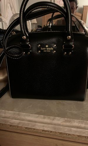 Kate spade for Sale in Gilbertsville, PA
