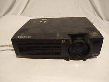 ViewSonic projector-$80 for Sale in Rosemead, CA