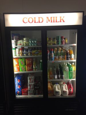Refrigerator for Sale in UT, US