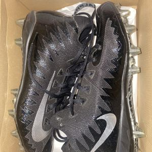 Nike Football Cleats for Sale in Santa Ana, CA