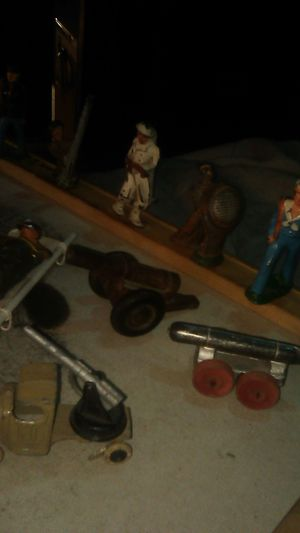 world war memrobilia nice collection very rare collection rare rare. for Sale in Hanford, CA