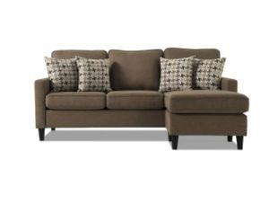 Sectional Couch for Sale in New York, NY