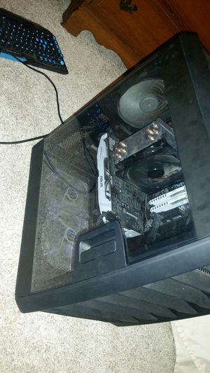 Gaming Computer for Sale in San Diego, CA