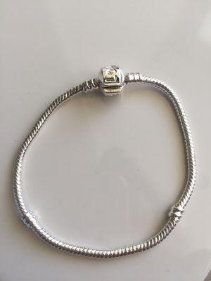 Love bracelet for Sale in Lake Elsinore, CA