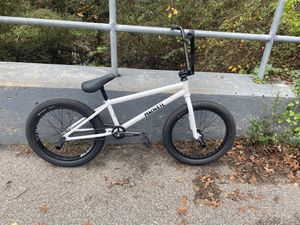 BMX Bike Macneil for Sale in Massapequa, NY