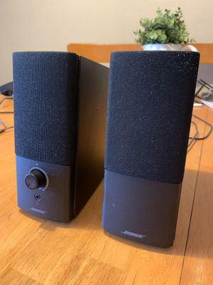 Bose Companion 2 Series 3 for Sale in Queen Creek, AZ