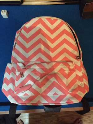 Small Travel Backpack for Sale in Wildomar, CA