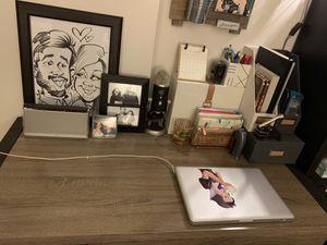 Tech Desk - Target (Saracina Home) for Sale in Cambridge, MA