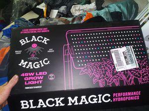 Led grow light for Sale in Salem, OR