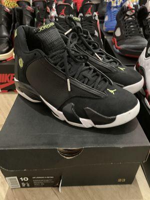 Jordan 14 for Sale in Kissimmee, FL