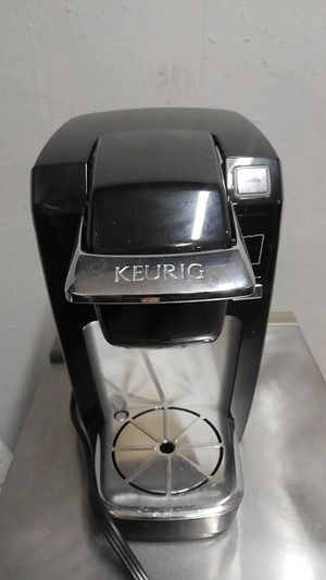 Fully functional Keurig for Sale in Baltimore, MD