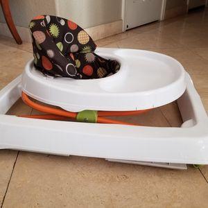 Baby Walker for Sale in Ceres, CA