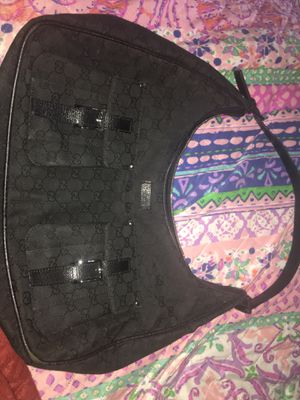 REAL GUCCI BAG for Sale in Irving, TX