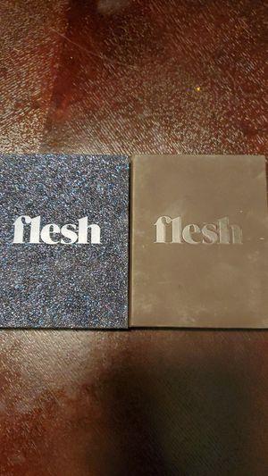 MAKEUP / Flesh for Sale in San Antonio, TX