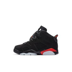 Jordan Retro 6 for Sale in Oklahoma City, OK