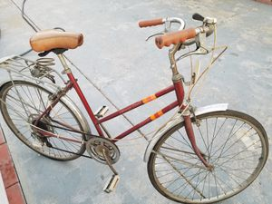 1960 JC PENNEY 5 SPEED BICYCLE for Sale in Pico Rivera, CA