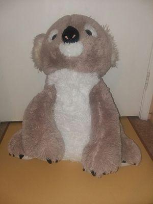 Koala Bear Stuffed Animal for Sale in Las Vegas, NV