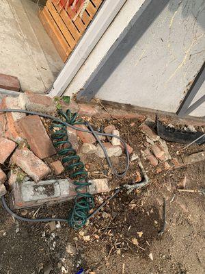 Bricks for Sale in Fullerton, CA