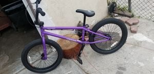 BMX for Sale in Long Beach, CA