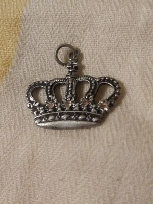 King charm for Sale in Stafford, TX