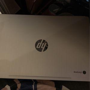 HP 13 G1 Chromebook Laptop for Sale in Pomona, CA